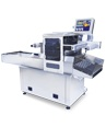 Automatic thermo-sealing machine BS-52