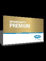 service-premium-small