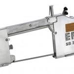 EFA-SB-322-E
