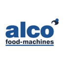 Alco-food