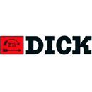 Fr.DICK