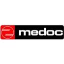 Medoc SA