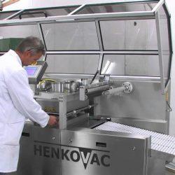 Инструкция хенковак