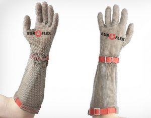 Euroflex_comfort_5_Finger_19cm_stulpe