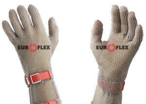 Euroflex_comfort_5_Finger_8cm_stulpe