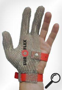 Euroflex_standard_3_fingerschutz