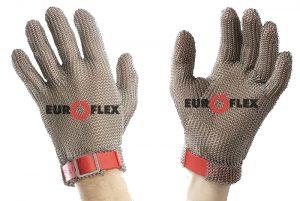 Euroflex_standard_5_Finger