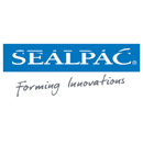 Sealpac